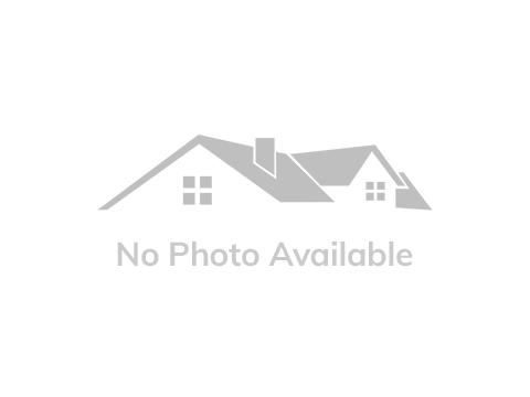 https://prohrman.themlsonline.com/minnesota-real-estate/listings/no-photo/sm